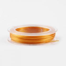 Lot Fil Elastique 0.8mm MC0220113-14