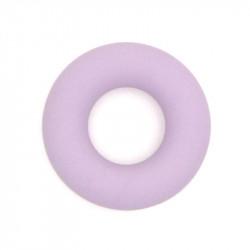 Anneau Dentition Silicone Donut 43mm MC1200051